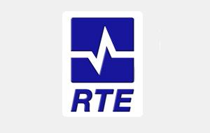 Transformadores de RTE